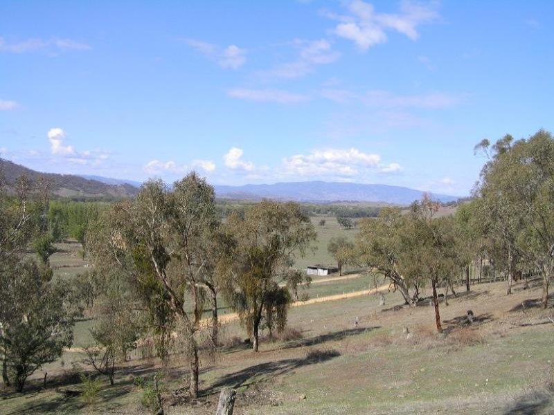 Lot 20 Quidong Road, Tumut, NSW 2720