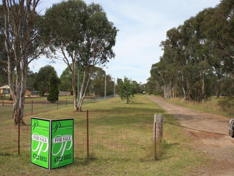 66, 66 Whitegates rd, Londonderry, NSW 2753
