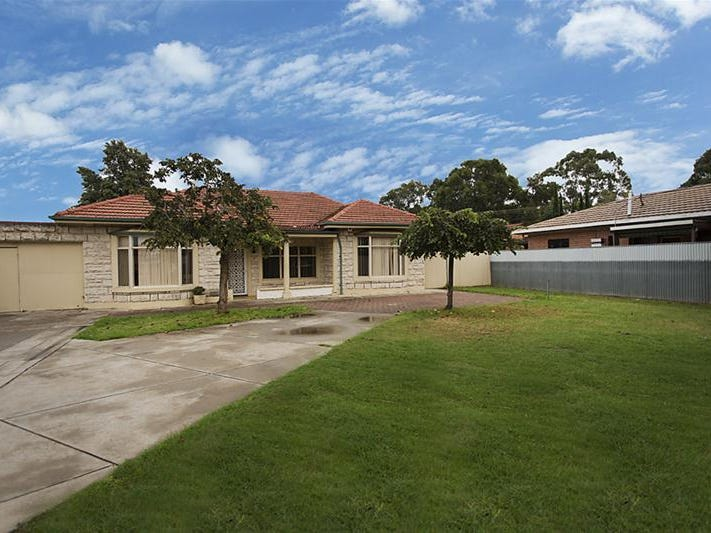 184 Tapleys Hill Road, Seaton, SA 5023
