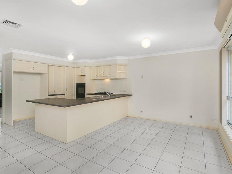 1/9 Beverley Crescent, Marsfield, NSW 2122