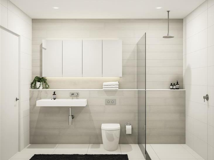 1301/466 King Street, Newcastle, NSW 2300
