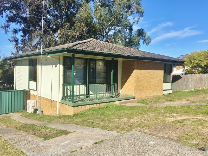 14 Sally Close, Lake Haven, NSW 2263