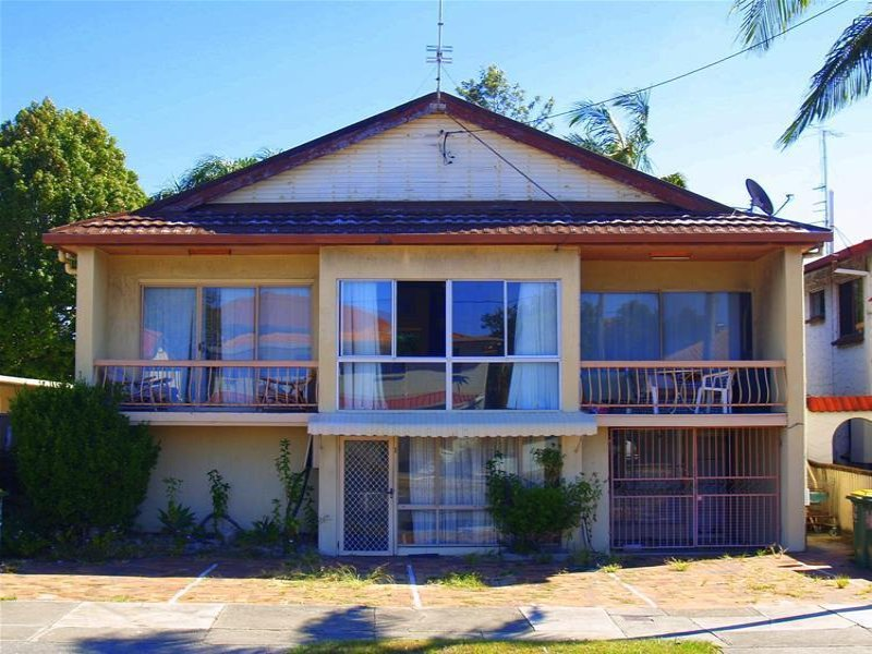 186 High Street, Southport, Qld 4215