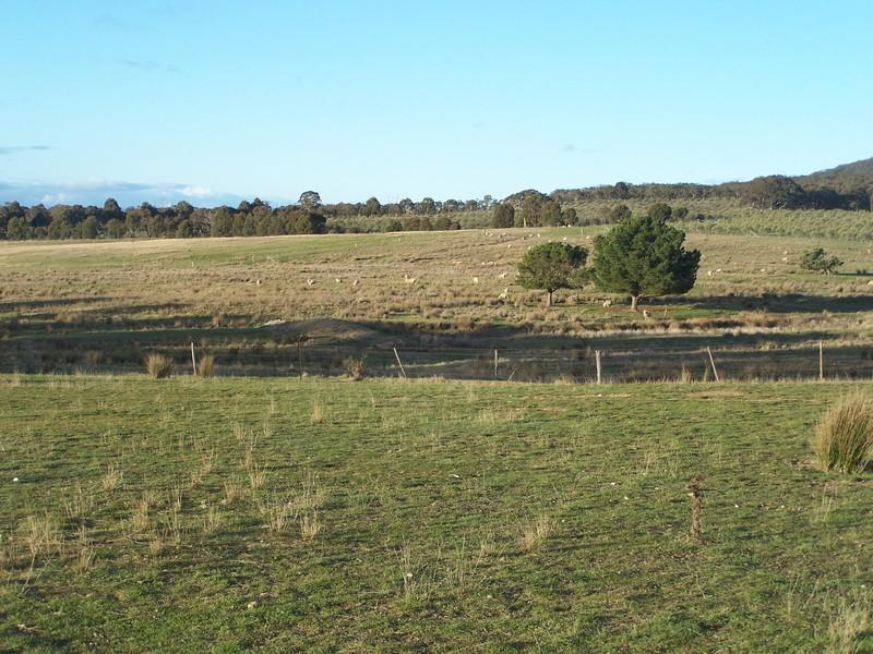 Lot 51 Federal Highway, Yarra, NSW 2580