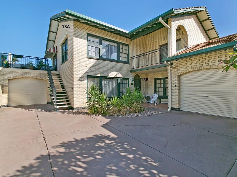 13B Stanhope Street, West Beach, SA 5024