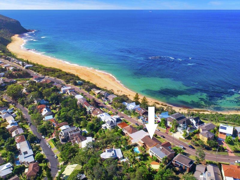 39 Kalakau Avenue, Forresters Beach, NSW 2260