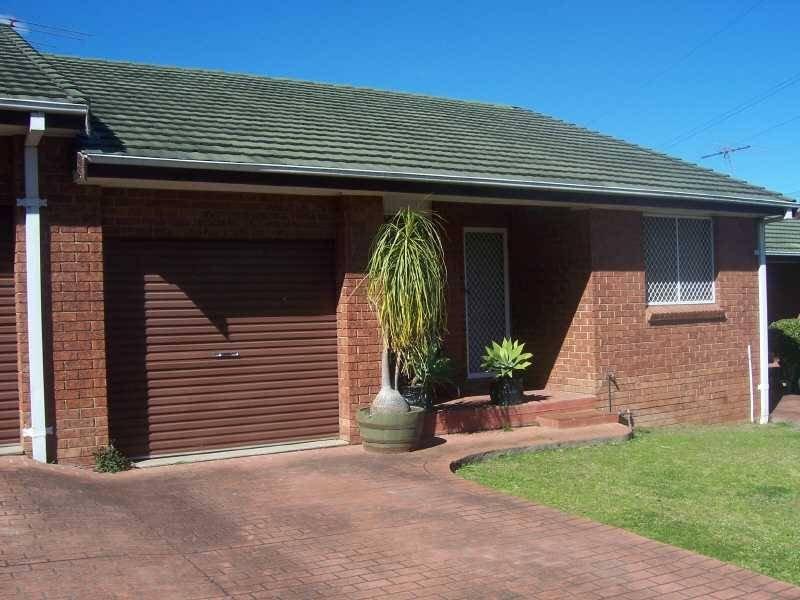1B Wallace Street, Blacktown, NSW 2148
