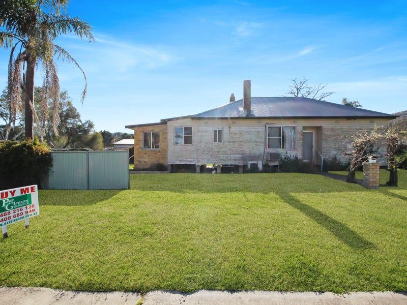 125 Little Street, Murrurundi, NSW 2338