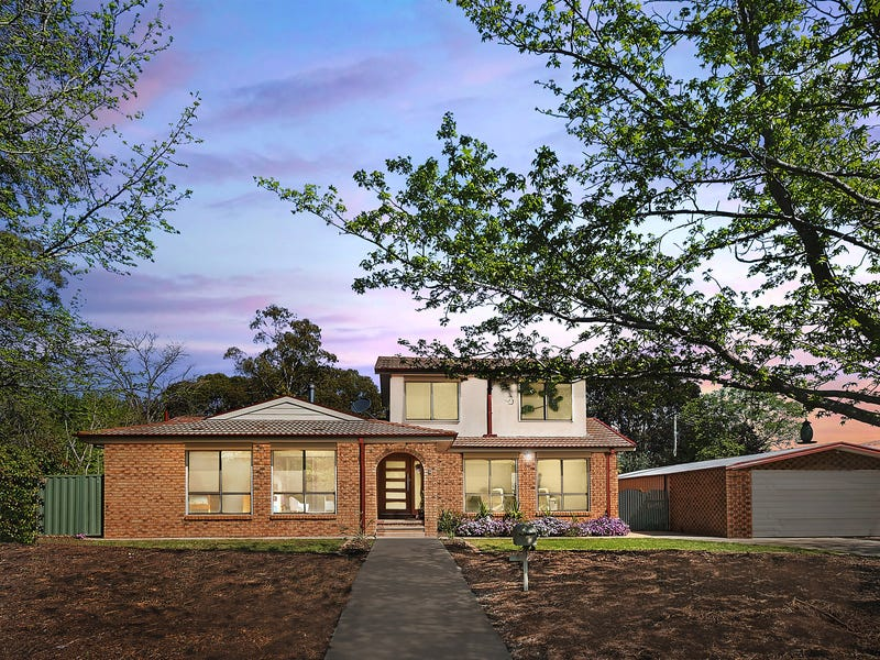 6 Paul Place, Monash, ACT 2904