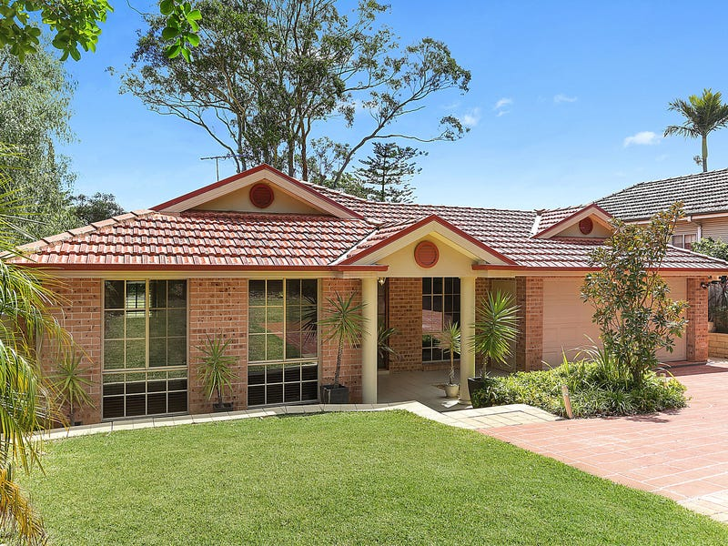 138 Carlingford Road, Epping, NSW 2121