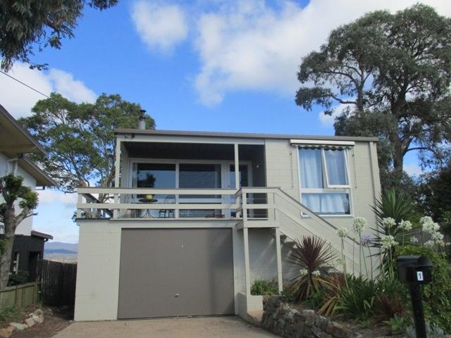 1 Imlay Street, Merimbula, NSW 2548