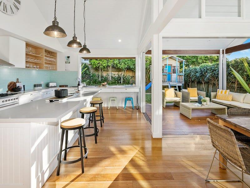 209 Woodland Street, Balgowlah, NSW 2093