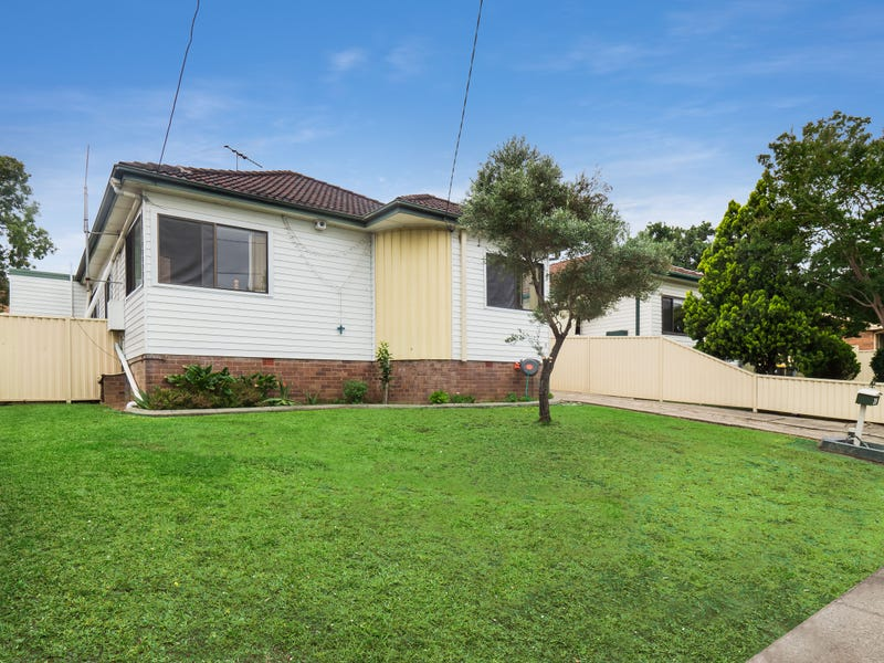 29 Mary Street, Merrylands, NSW 2160