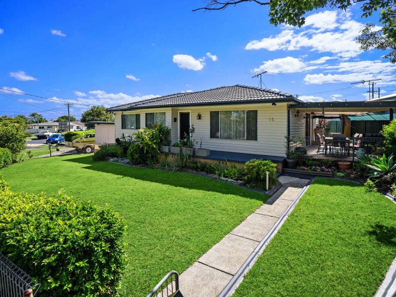 82 Kookaburra Parade, Woodberry, NSW 2322