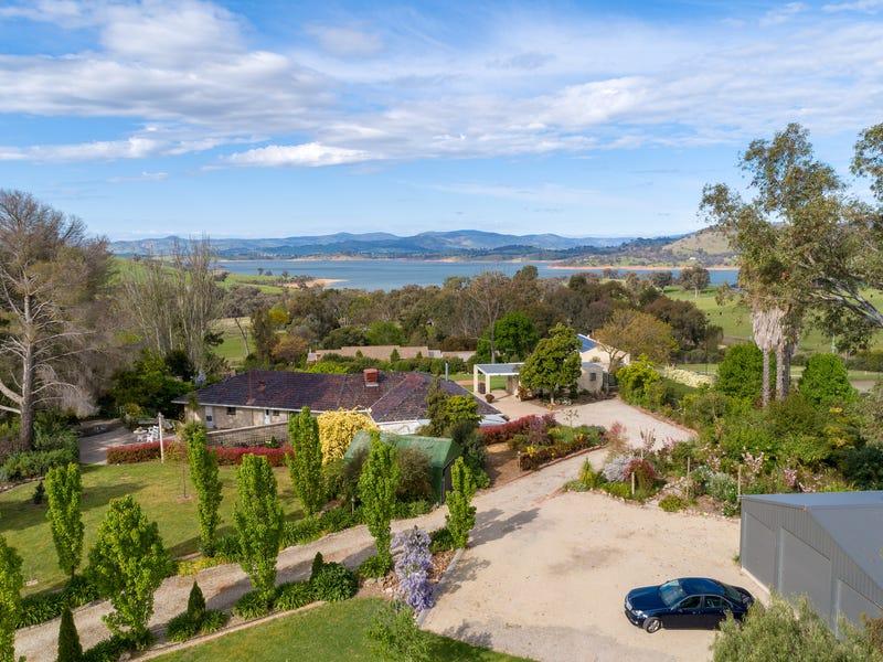 10 Hawksview Road, Wirlinga, NSW 2640
