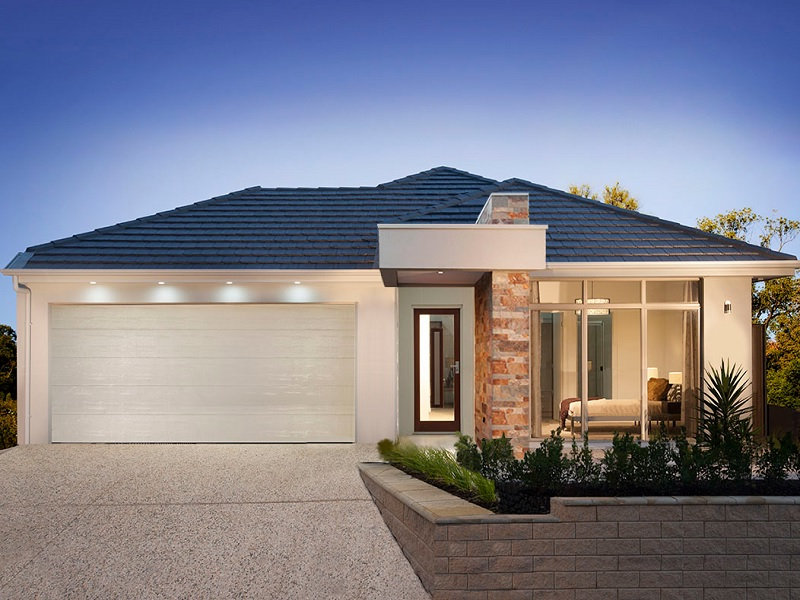 13A Valley View Drive, Enfield