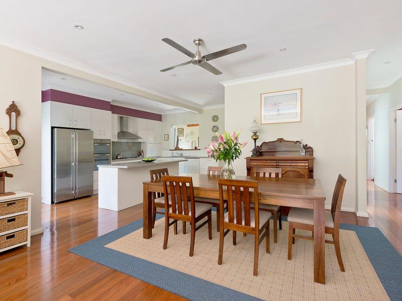 3 York Terrace, Bilgola Plateau, NSW 2107