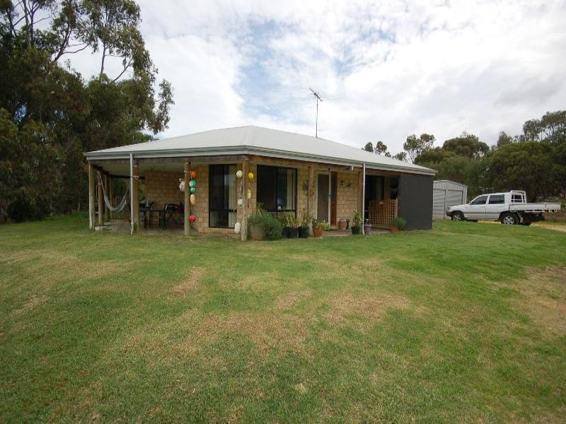 67 Sovereign Hill Drive, Gabbadah, WA 6041