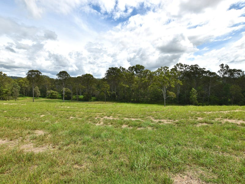 78 Currajong Circuit, Delaneys Creek, Qld 4514