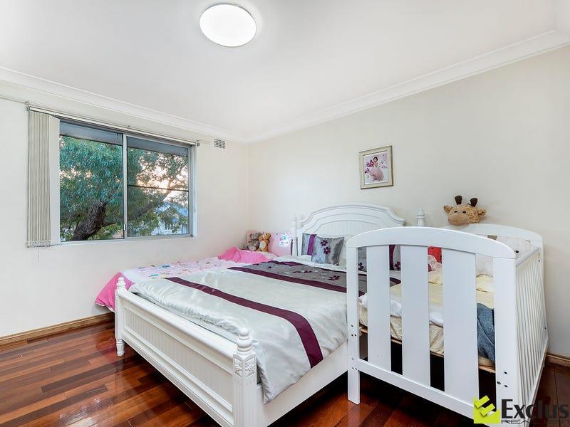 3/103 Graham Street, Berala, NSW 2141