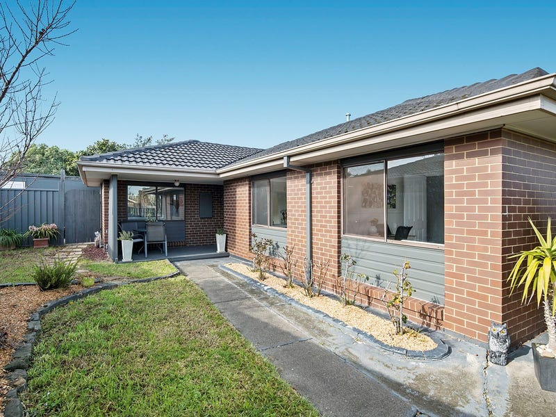 18 Ruby Court, Meadow Heights, Vic 3048