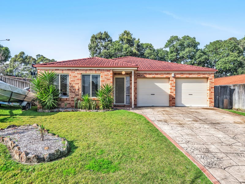 1 Burgundy Close, Gillieston Heights, NSW 2321