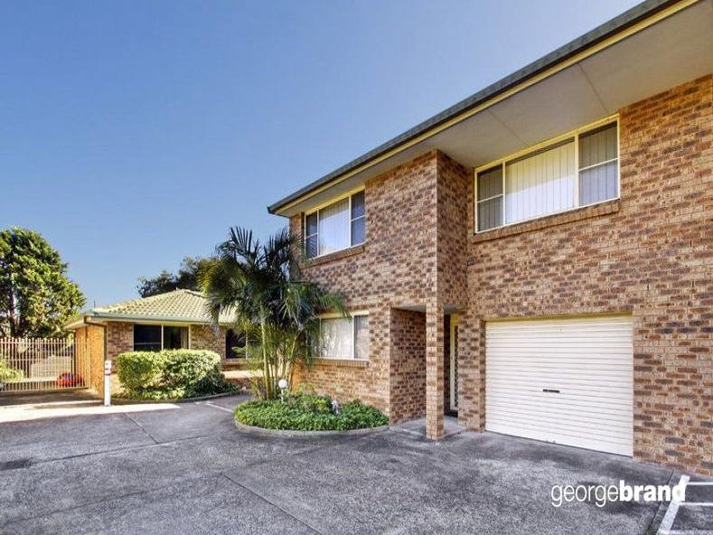 8/74-78 Oceanview Drive, Wamberal, NSW 2260