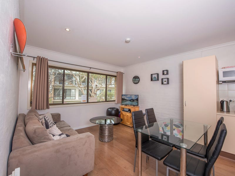 11/13-15 Kirwan Close, Jindabyne, NSW 2627
