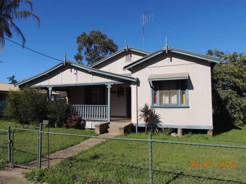 86 Dalgarno St, Coonabarabran, NSW 2357
