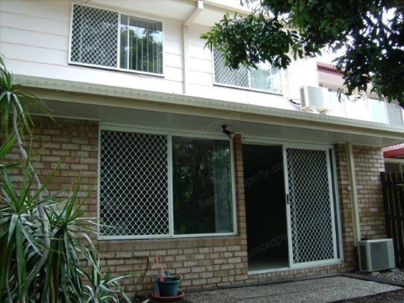 3/72 Toombul Terrace, Nundah, Qld 4012