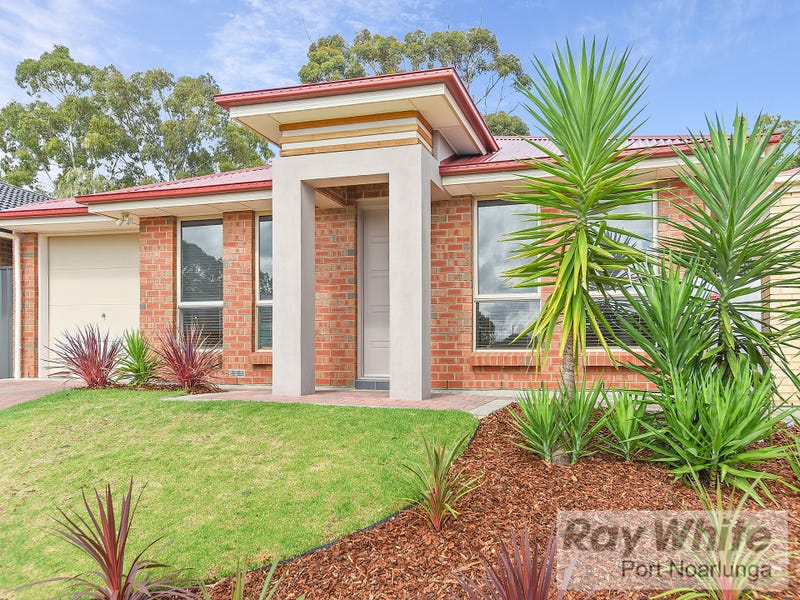 1/14 Cabernet Close, Old Reynella, SA 5161