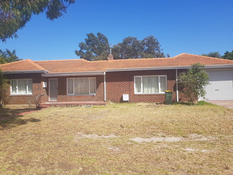 106 Crawford street, East Cannington, WA 6107
