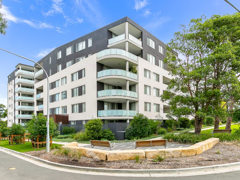 G05/10 Pinnacle Street, Miranda, NSW 2228