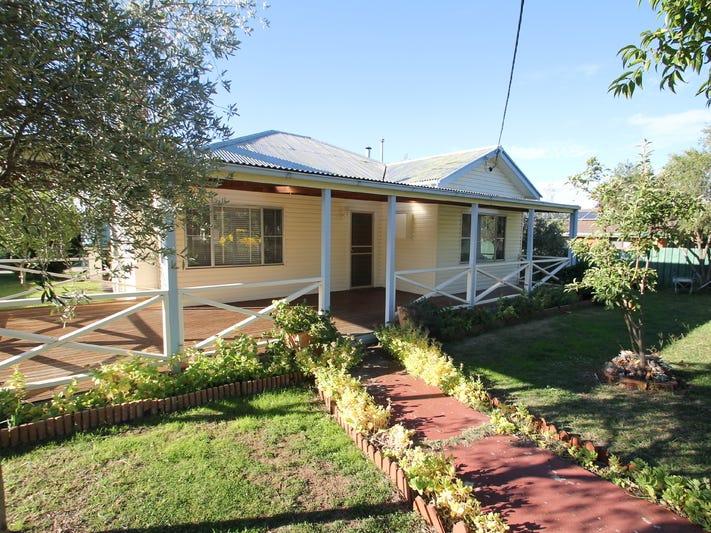 94 Inglis Street, Mudgee, NSW 2850