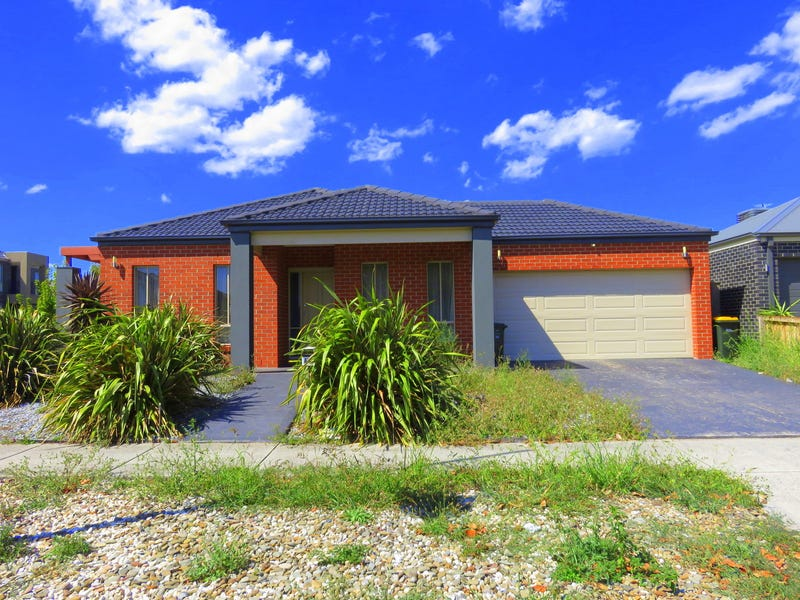44 Taggerty Grove, Epping, Vic 3076