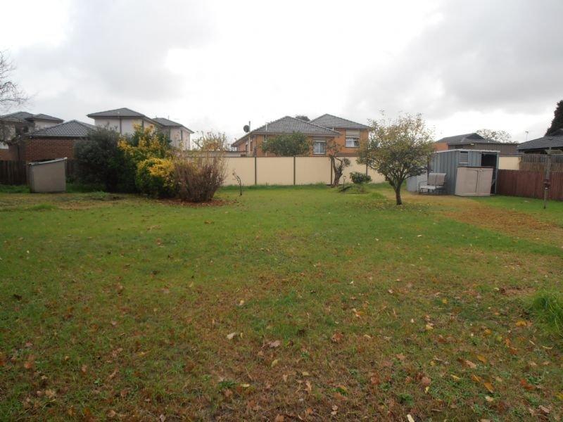 130 Kirkham Road, Dandenong, Vic 3175