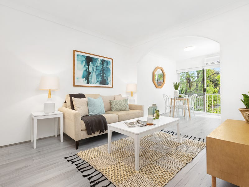 10/29 Ashburn Place, Gladesville, NSW 2111