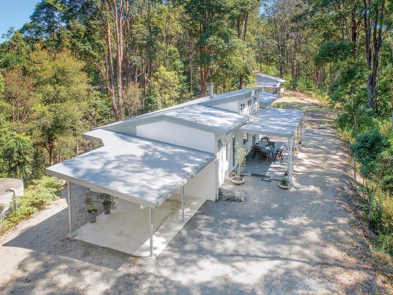 135 Mafeking Road, Goonengerry, NSW 2482