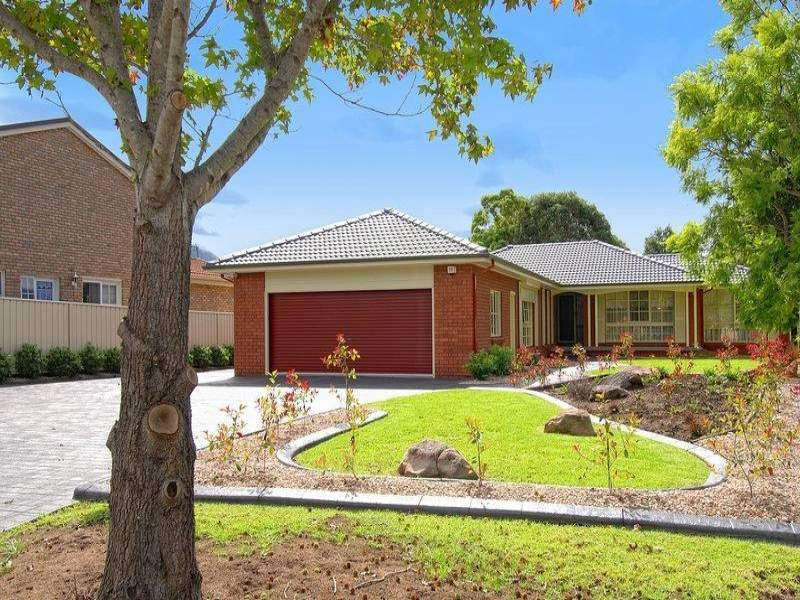 25 Windsor Cres, Brownsville, NSW 2530