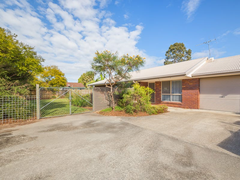 2/44 Bluebell Street, Caboolture, Qld 4510