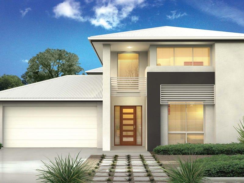 Lot 158 Moonee Beach Estate, Moonee Beach, NSW 2450