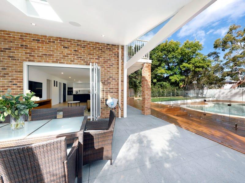 8 Immarna Avenue, Lilli Pilli, NSW 2229