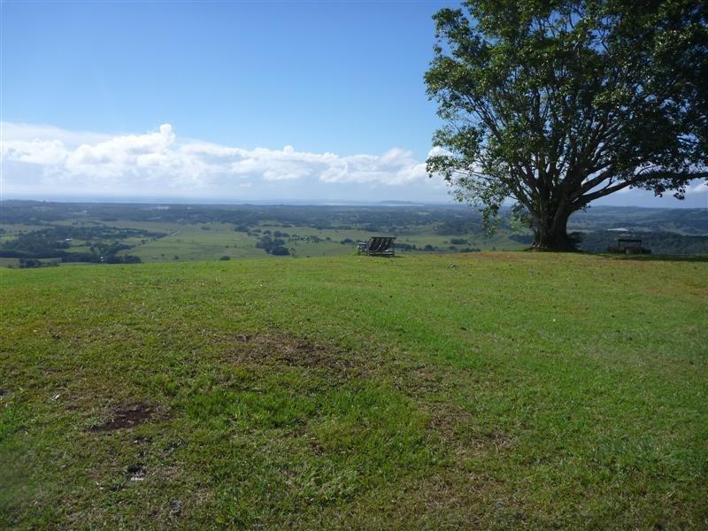16  Monet Drive, Montecollum, NSW 2482