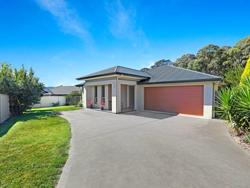 10 Munjowee Circle, Lithgow, NSW 2790