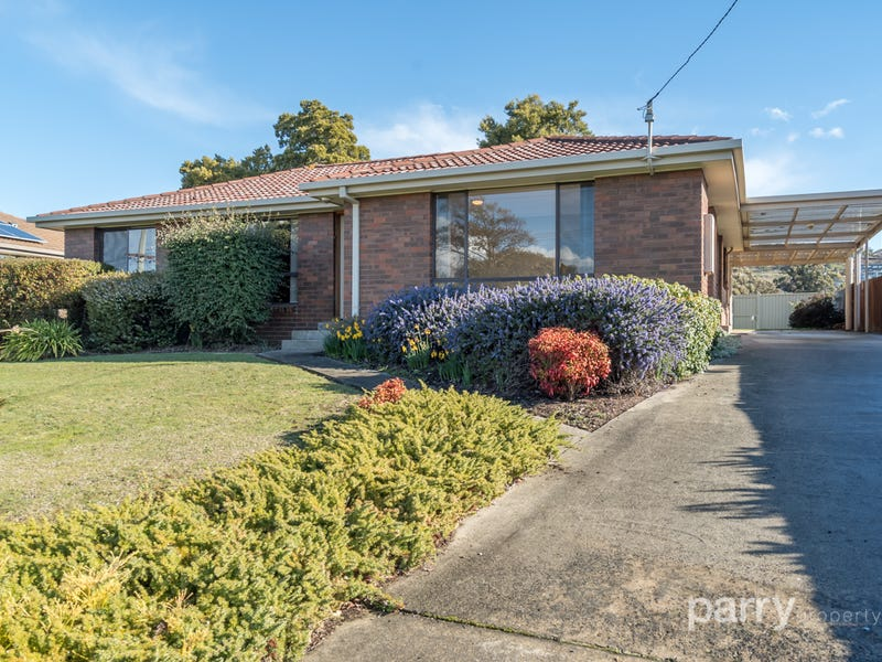 11 Barwing Crescent, Riverside, Tas 7250