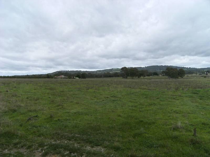Lot 2 Reservoir Road, Harcourt, Vic 3453