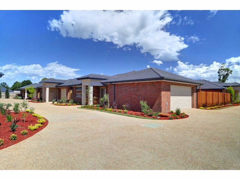 1/129 Harrap Road, Mount Martha, Vic 3934