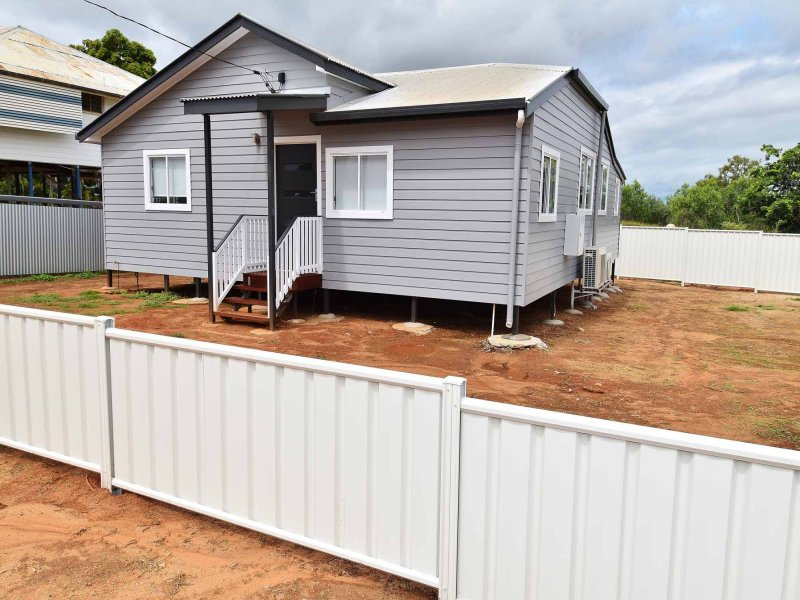 2 Marsland Road, Queenton, Qld 4820