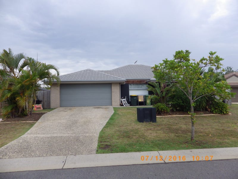 37 Aleiyah Street, Caboolture, Qld 4510