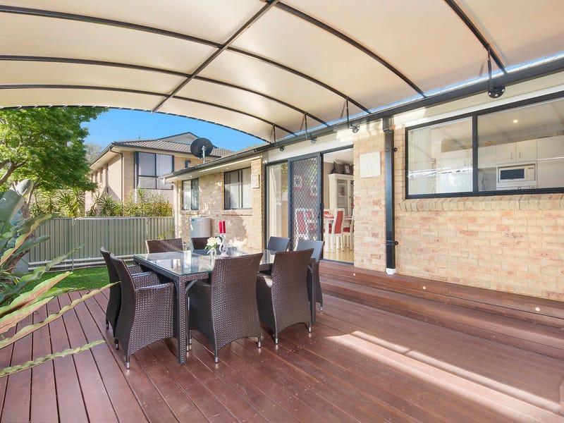 7/32 Flinders Road, Woolooware, NSW 2230